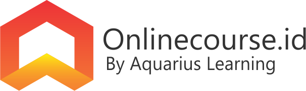 Aquarius Learning Online Course