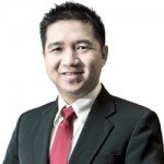 Profile picture of Agus Setiawan